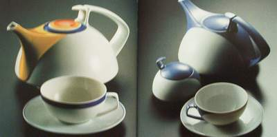 livre the tea service tac 1 by walter gropius. Black Bedroom Furniture Sets. Home Design Ideas