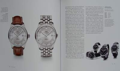 Cult Watches The Worlds Enduring Classics