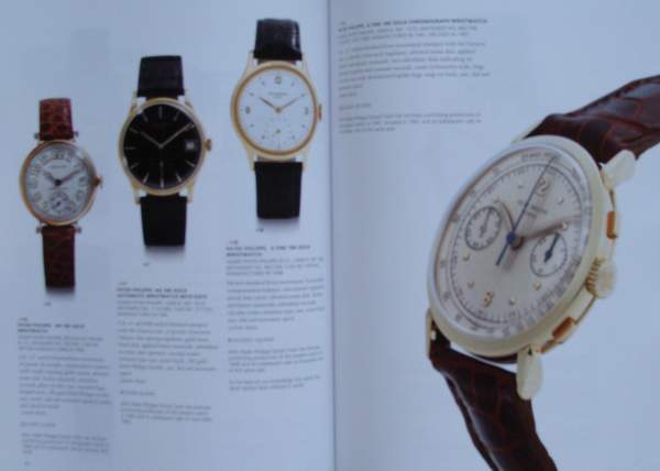 Livre montre watch breguet breitling cartier ulysse nardin for Franck muller meuble