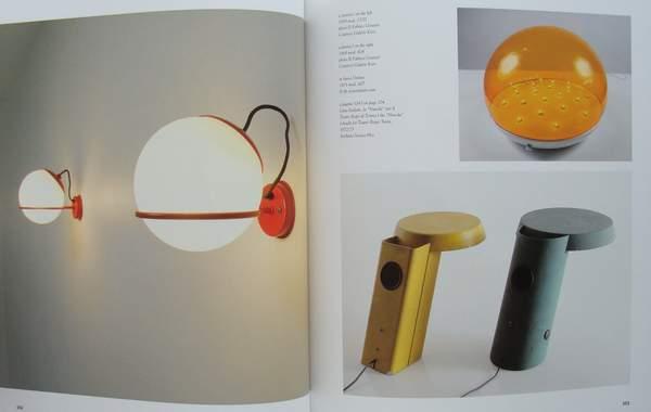 Lampada Da Tavolo Mod 559 : Gino sarfatti selected works