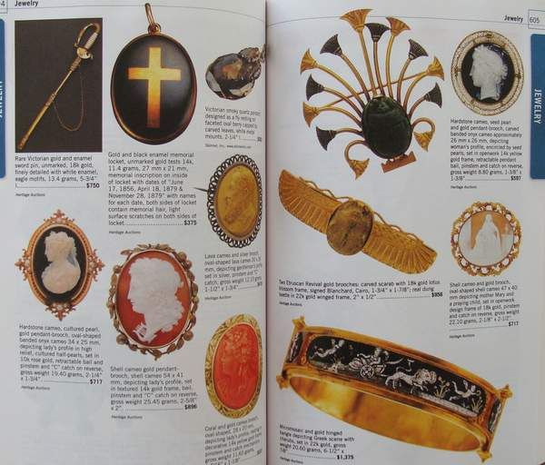 9781440236648 Antiques & Collectibles 2014 Price Guide