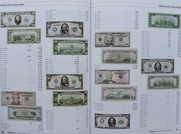 Old Currency   We Are The Leading Buyers Of Old Currency