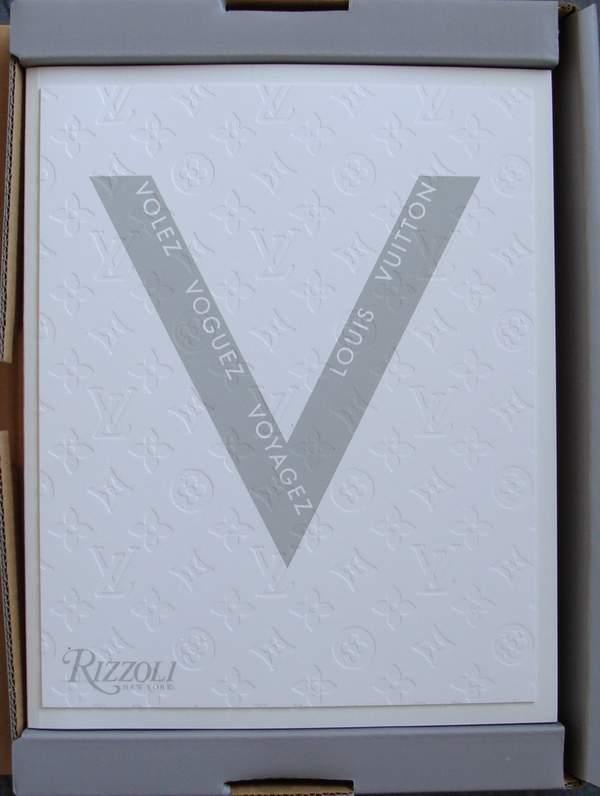 6c00b7e53a Volez Voguez Voyagez - Louis Vuitton