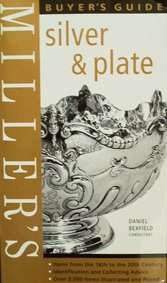 Millers Silver & Plate with price guide
