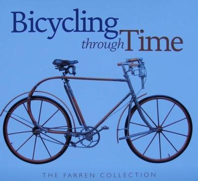Bicycling Through Time