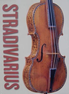 Stradivarius (violons)