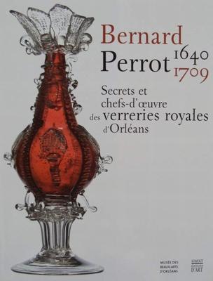 Bernard Perrot (1640-1709)