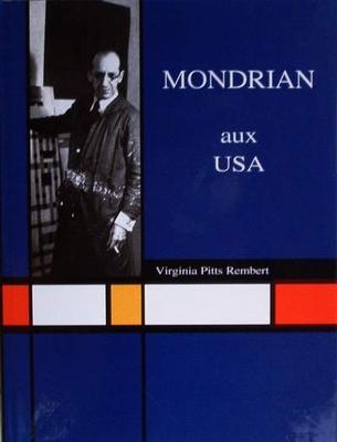 Mondrian aux USA