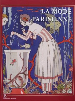 La mode parisienne