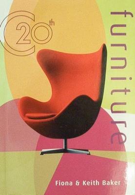20th Century Furniture