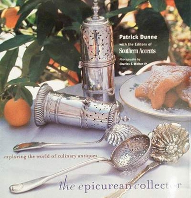The Epicurean Collector