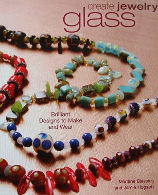 Create Jewelry - Glass