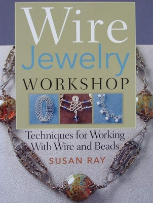 Wire-Jewelry Workshop