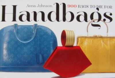 Handbags - 900 Bags to Die For