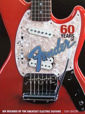60 Years of Fender