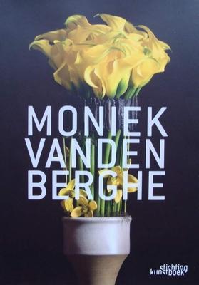 Moniek Vanden Berghe Monograph