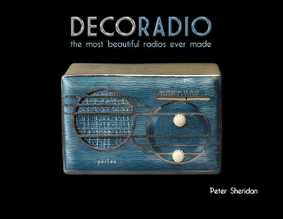 Deco Radio - The Most Beautiful Radios Ever Made