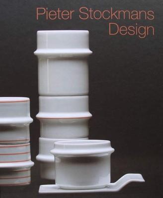 Pieter Stockmans Design
