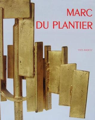 Marc du Plantier