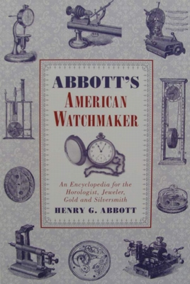 Abbott's American Watchmaker