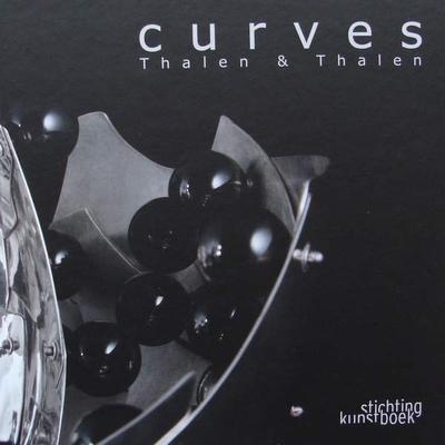 Curves - Thalen & Thalen