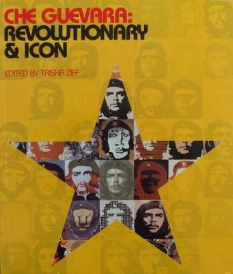 Che Guevara - Revolutionary & Icon
