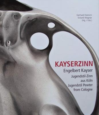 KAYSERZINN - Engelbert Kayser