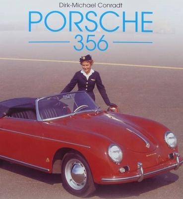 Porsche 356 - Fahren in seiner schönsten Form