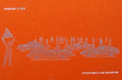 Porsche Clubs - Porsche Museum