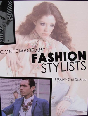 Contemporary Fashion Stylists