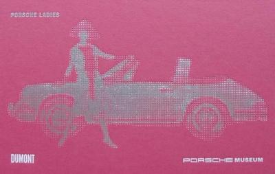 Porsche Ladies - Porsche Museum
