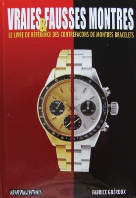 Vraies & fausses montres