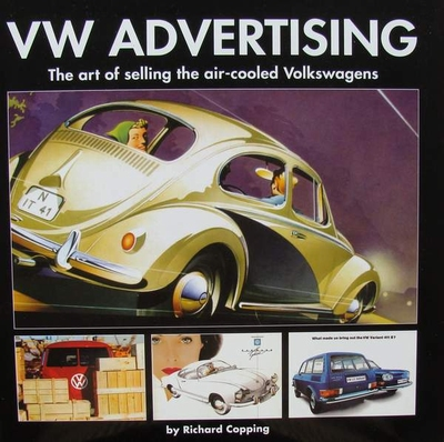 VW Advertising