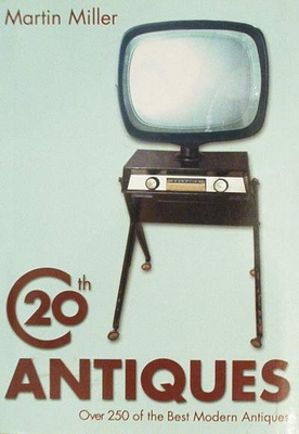 20th Century Antiques