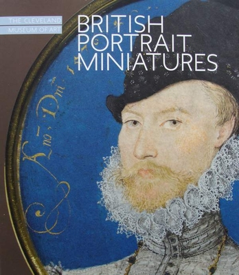 British Portrait Miniatures