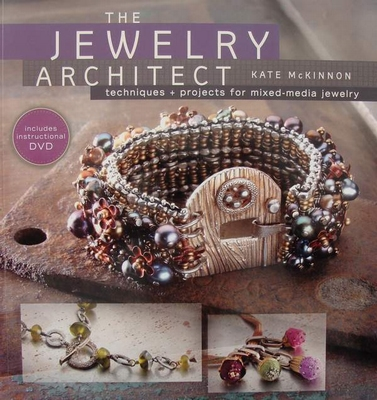 Jewelry Architect