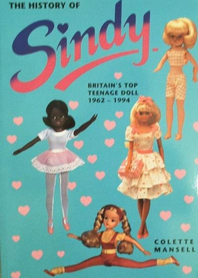 The History of Sindy
