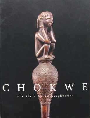 Chokwe and their Bantu Neighbours