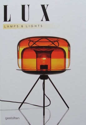 Lux - Lamps & Lights