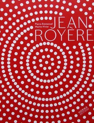 Jean Royère