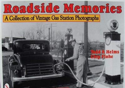 Roadside Memories
