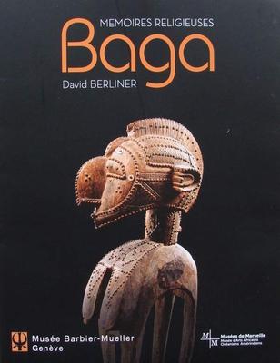 Baga - Mémoires religieuses