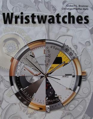 Wristwatches - Montres Bracelets - Armbanduhren