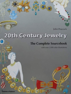 20th Century Jewelry