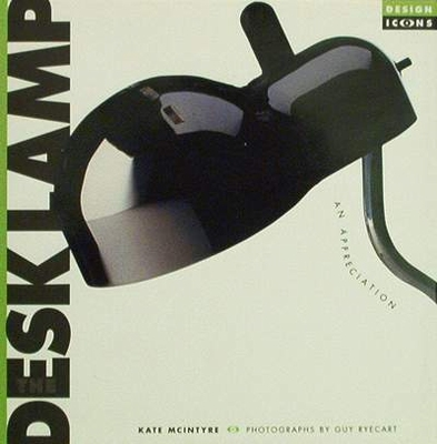 The Desklamp