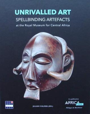 Unrivalled Art - Spellbinding Artefacts