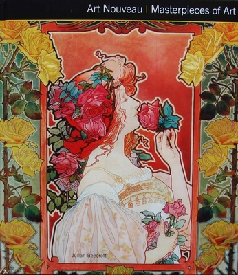 Art Nouveau - Masterpieces of Art