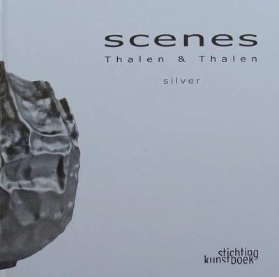 Scenes - Thalen & Thalen