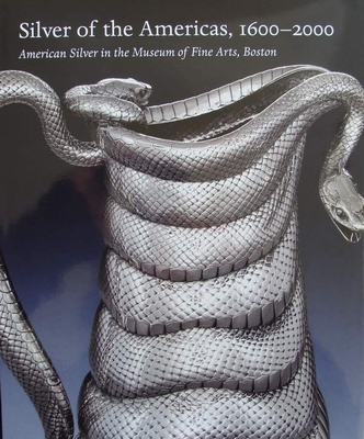 Silver of the Americas 1600-2000
