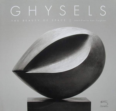 Ghysels - The Beauty of Space